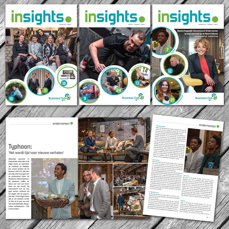 Insights 2017