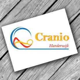 Cranio Harderwijk